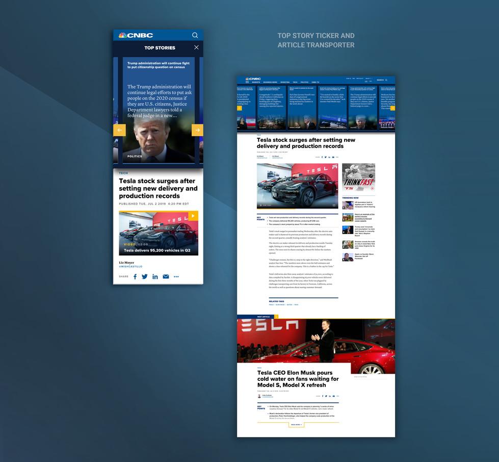 CNBC-Redesign-Showcase-2b.jpg