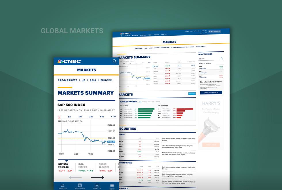 CNBC-Showcase-01-Markets.jpg