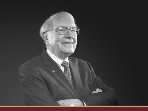 Warren Buffett Archive