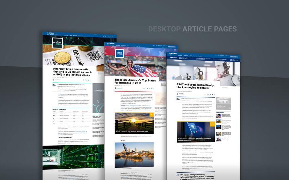CNBC-Showcase-02-Articles-Desktop.jpg