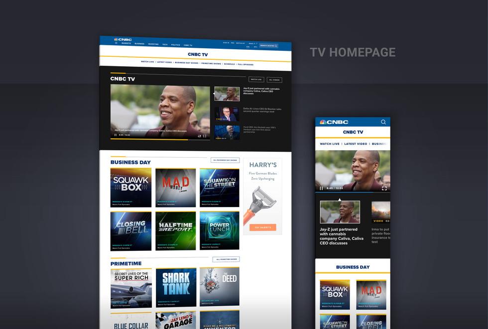 CNBC-Showcase-03-TVHP.jpg
