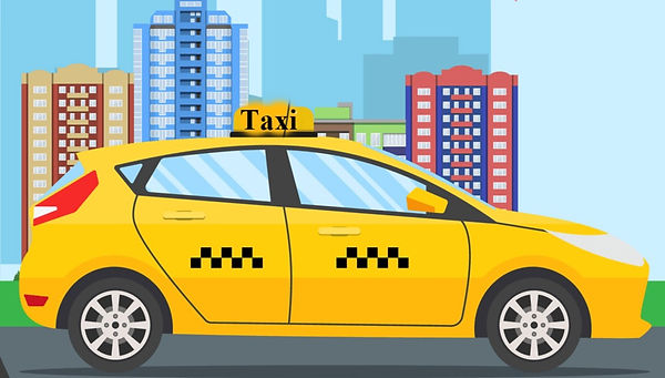 taxipic_edited.jpg