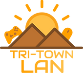 TTL_Logo-TextCenter.png