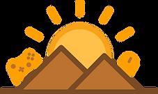 TTL_Logo-NoText.png