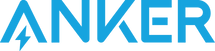 anker-logo.png