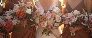 Ceremony Edit.00_58_28_20.Still001.jpg