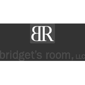 BridgetsRoom.png