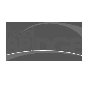 FiscalBridge.png