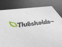 THRESHOLDS_01_roughpaper.jpg