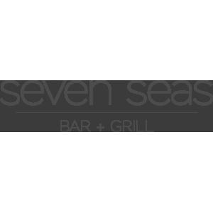 SevenSeas.png