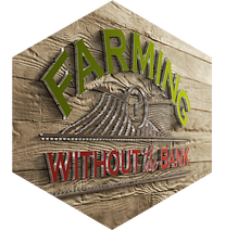 Farming without the Bank Logo