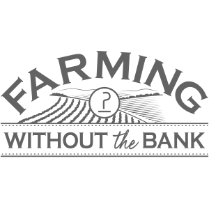 FarmingWithoutTheBank.png