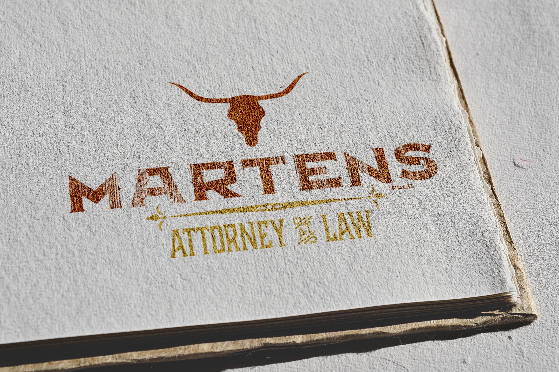 Martens PLLC