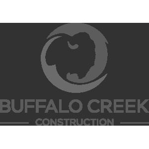 BuffaloCreek.png