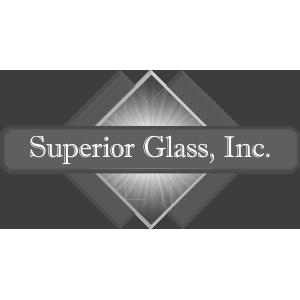 SuperiorGlass.png
