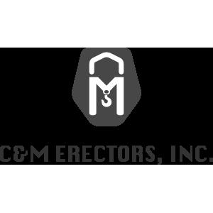 C&MErectors.png