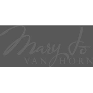 MaryJoVanHorn.png