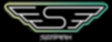 Seraph BfA Logo