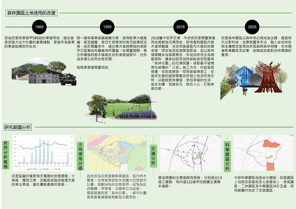 網頁圖面2.jpg