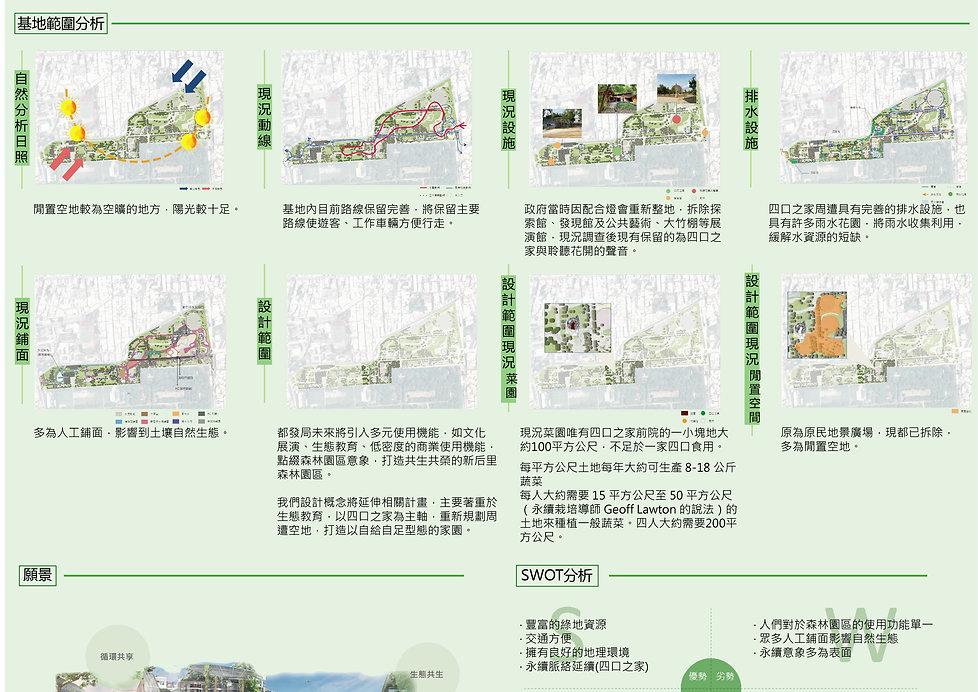 網頁圖面3.jpg
