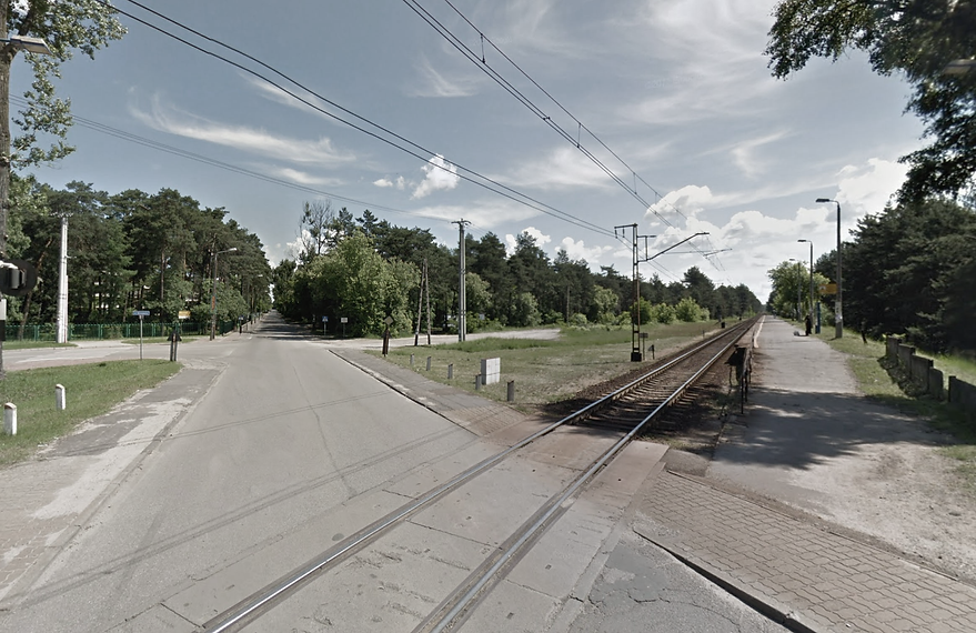 rail_station_shop1.png