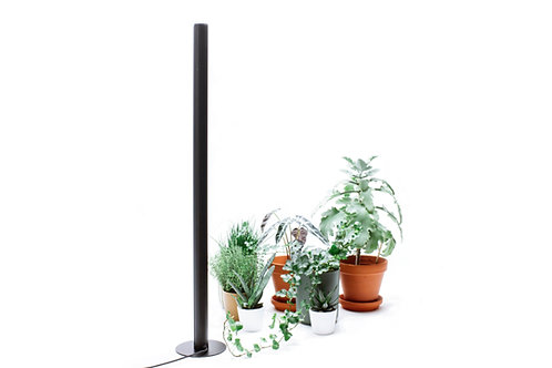 PlantSpectrum Grow Lights - Standing