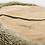 Thumbnail: Shaggy Bean Bags