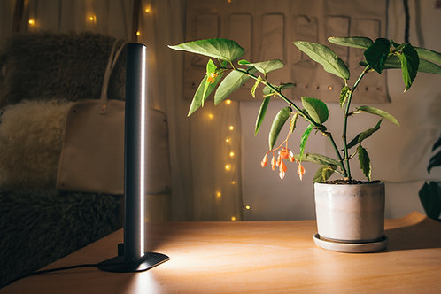 PlantSpectrum16 Grow Light