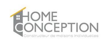 Logo Home.jpg