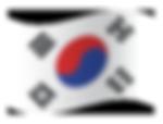 korea flag.png