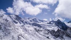 Zinal - Val d'Anniviers