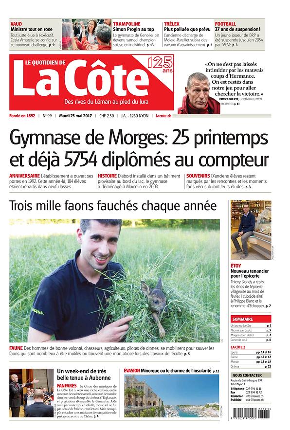 Article_Faons_La_Côte_2017_Page_1.png