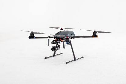 Drones Faon-3.jpg