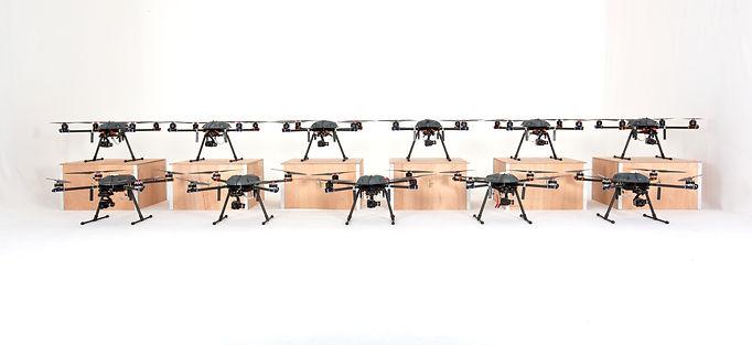 Drones Faon-1.jpg