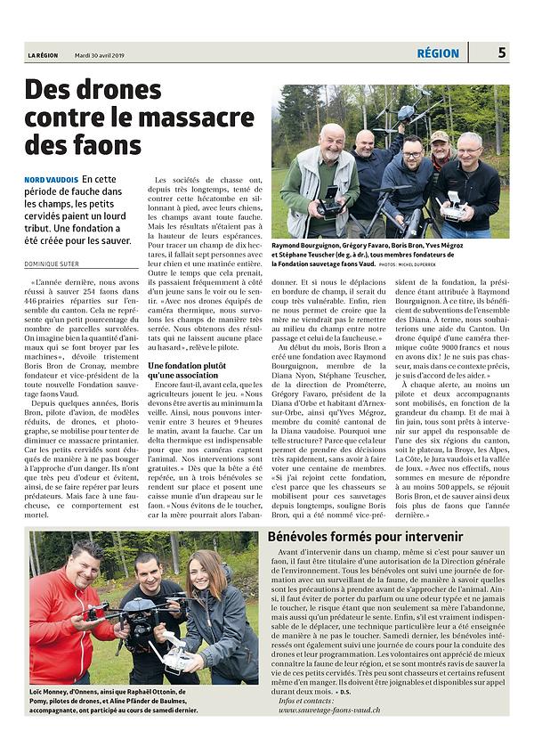 La Région 30.04.2019_Page_2.png