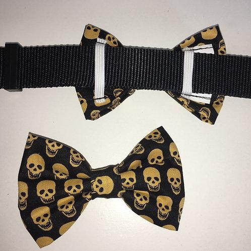 Murderino Bow Tie