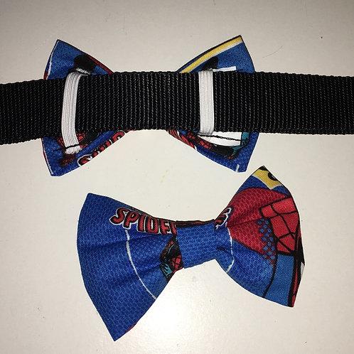 Spidie Bow Tie