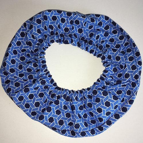 Blue Maze Stretch