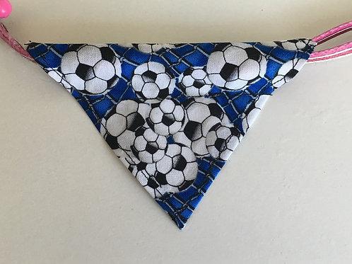 Soccer Classic