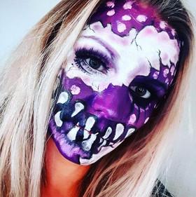 purple monster.jpg