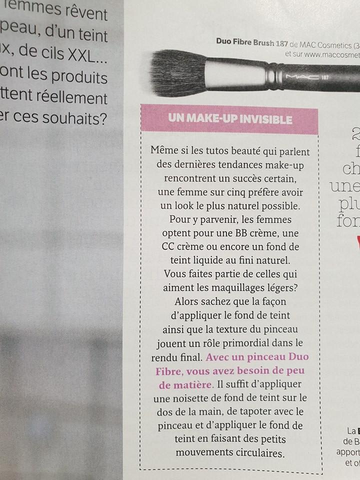 Flair Mag