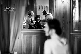 3654-photographe_mariage-LLN-X3.jpg