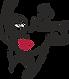 The Makeup Box Logo Black.png