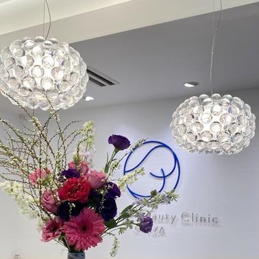 Original Beauty Clinic GINZA様