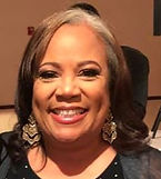Pastor Pam Lawrence.jpg