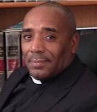 Pastor_Tabb_2-325x310_edited_edited.jpg
