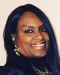 Pastor Annette Barker2.jpg