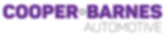 CB_logo1-300x67.png