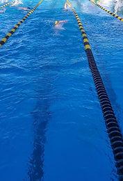 swimmingpool.jpg