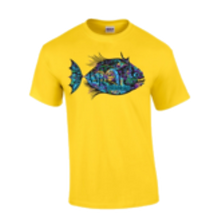 Piranhas%20gear_edited.png